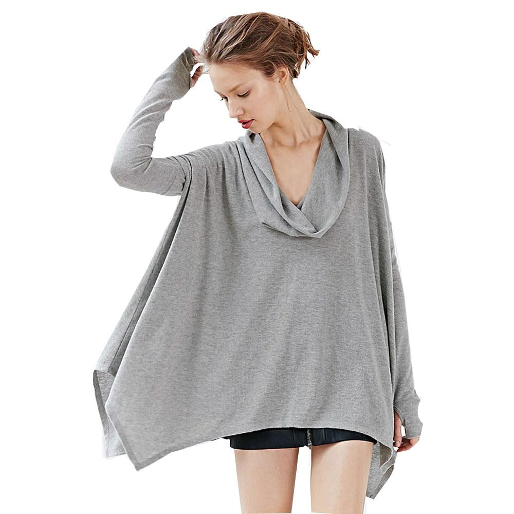 Online Get Cheap Ladies Fashion Clothes -Aliexpress.com   Alibaba ...