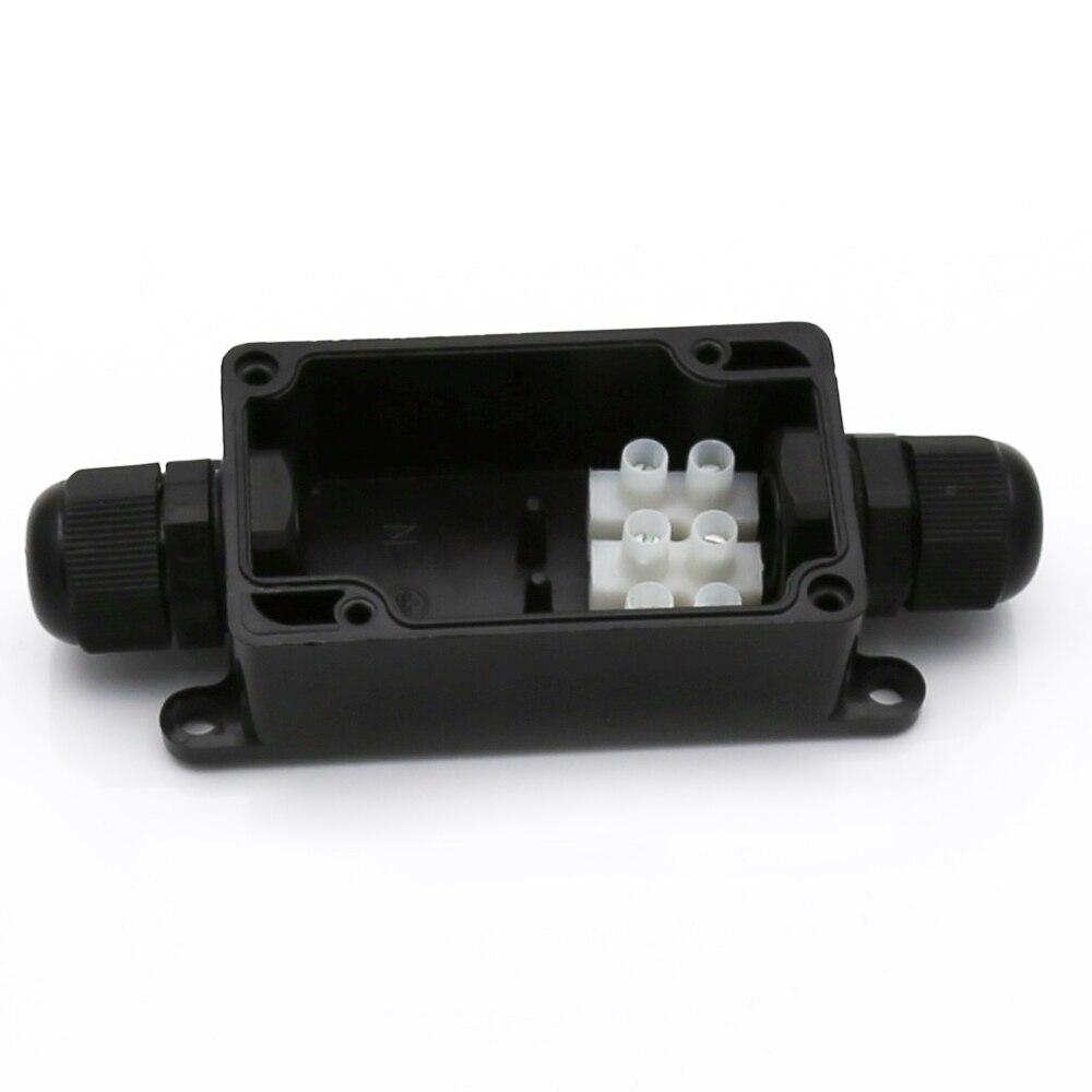 Online Get Cheap Junction Box Ip65 -Aliexpress.com | Alibaba Group