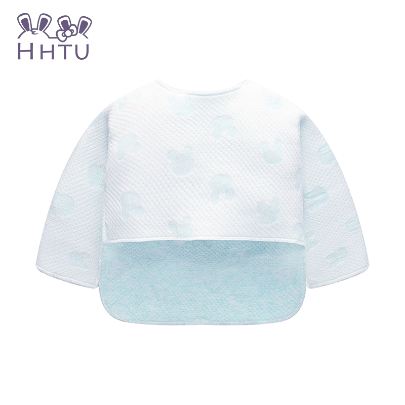 HHTU-Baby-Thermal-Underwear-Neonatal-Clothing-Newborn-Clothes-Cotton-Soft-Autumn-Winter-Baby-Coats-2
