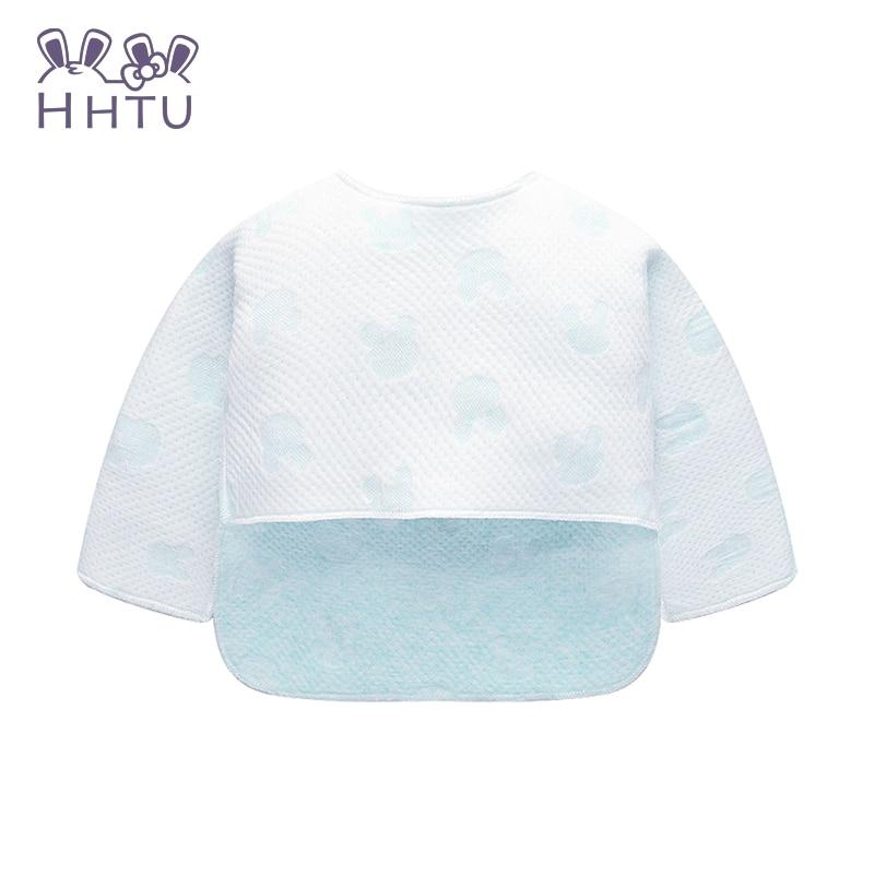 HHTU-Baby-Thermal-Underwear-Neonatal-Clothing-Newborn-Clothes-Cotton-Soft-Autumn-Winter-Baby-Coats-2