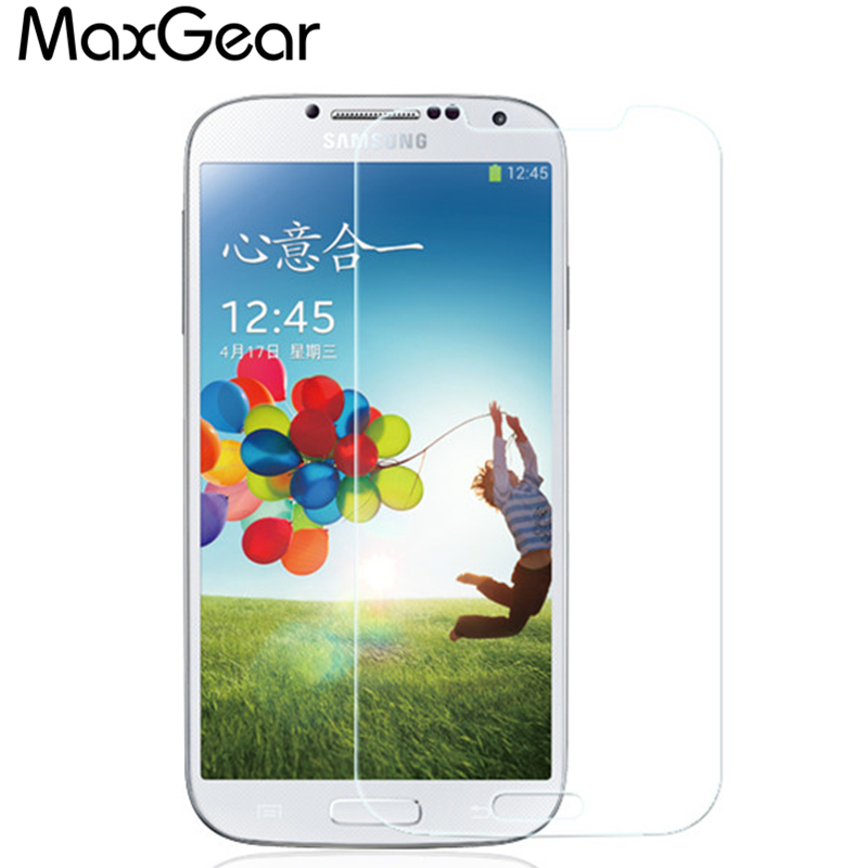 0.3mm Tempered Glass Anti-...
