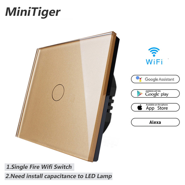 best wifi light switch uk list and get free shipping - ah7fl7a7
