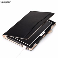 Carry360 For Lenovo Tab4 10 TB X304F N Protective Smart Case Tablet PC Cover For Lenovo