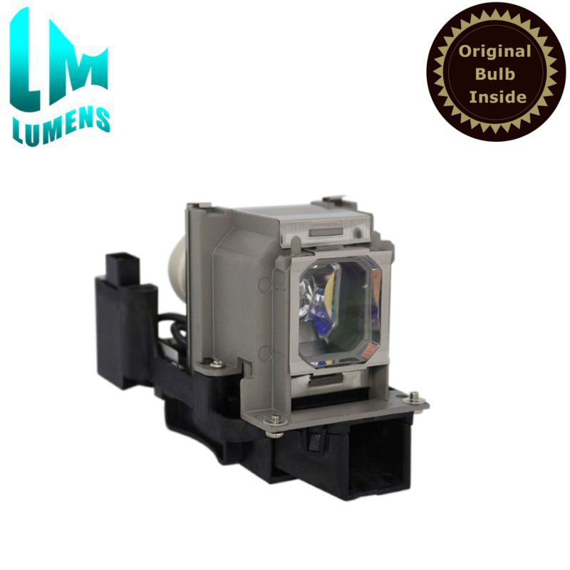 LMP-C240 projector lamp Original bulb with housing for SONY VPL-CW255 VPL-CX235 high brightness long life lmp c200 good quality original bulb projector lamp with housing for sony vpl cx125 vpl cx150 vpl cx15 projector model