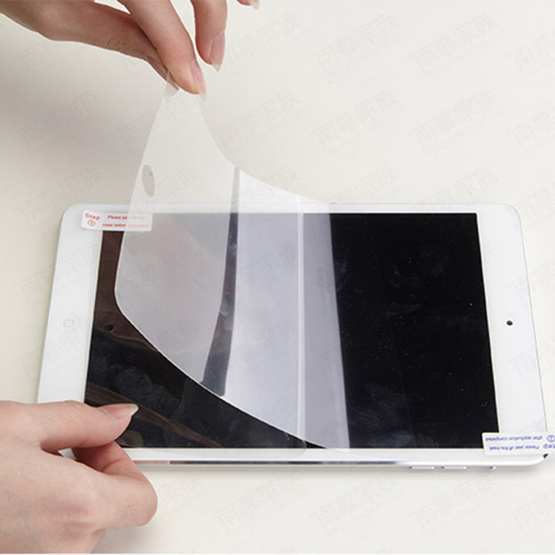 Toughened-Tempered-Explosion-Proof-Glass-Screen-Protector-Cover-Guards-For-Samsung-Galaxy-Tab-10-1-Tablet