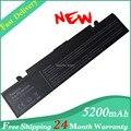 Battery for Samsung P50 Q210 R40 R45 R510 R610 R65 R70 X60 AA-PB2NC3B AA-PB2NC6B