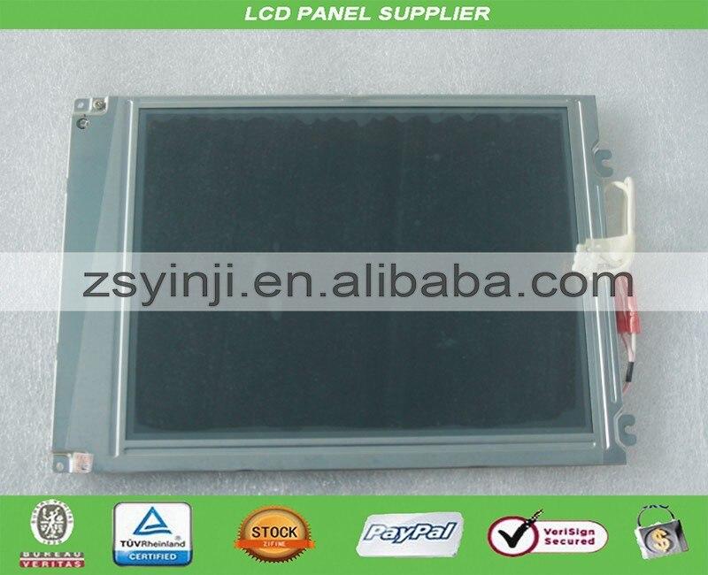 8.4 LCD PANEL LQ9D168K8.4 LCD PANEL LQ9D168K