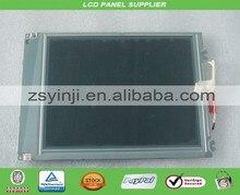 8.4 LCD panel LQ9D168K