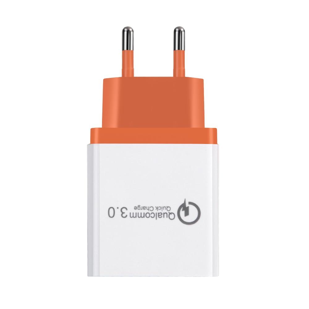 HTB1S3tZov9TBuNjy1zbq6xpepXaL - Universal 18 W USB Quick charge 3.0 5V 3A