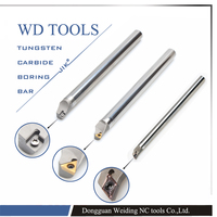 C10K STUPR11  Carbide Inserts  internal Turning Tool Factory Outlets  The Lather boring Bar cnc machine factory Outlet