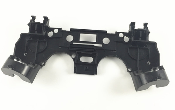For Ps4 Replacement Inner Frame Internal Support To Solve The Problem Of L1 R1 Trigger Button Repair Parts For DualShock 4 PS4