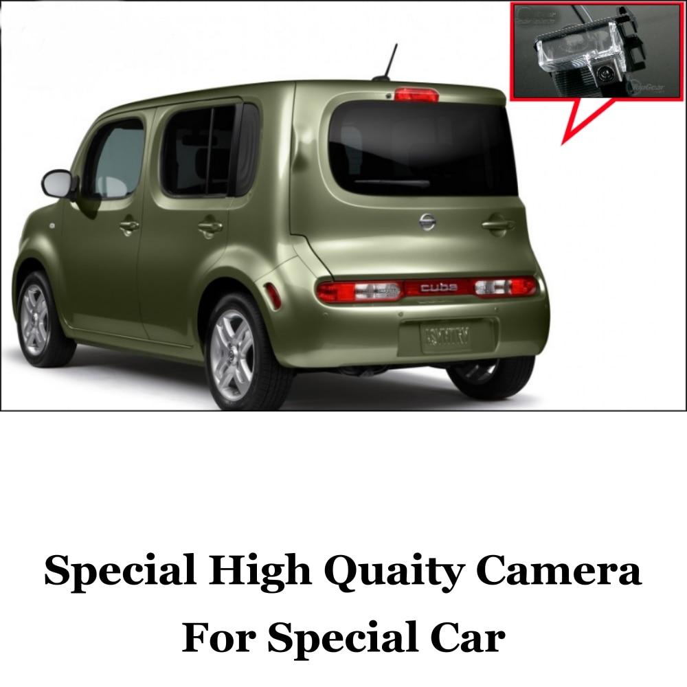 voiture cube nissan voiture cube nissan nissan cube voiture cube nissan images nissan cube. Black Bedroom Furniture Sets. Home Design Ideas