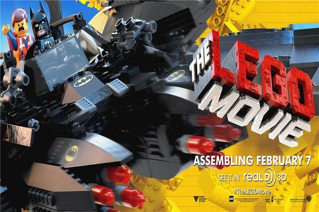 Custom Justice League Sticker Lego Wallpaper Dc Comics Lego Poster