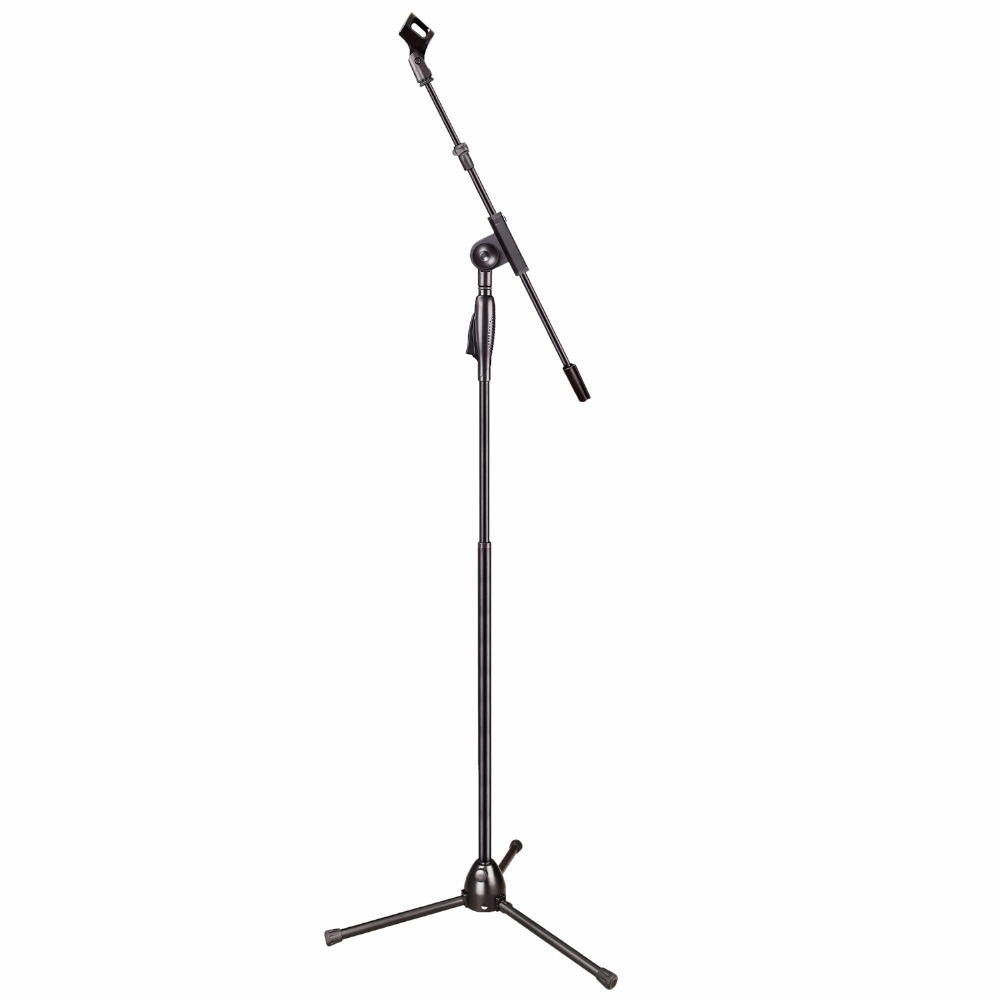 Freeboss MS 203 Microphone Stand