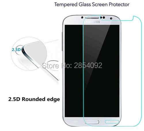 Закаленное стекло для samsung Galaxy grand 2 Duos G7102 Чехол Премиум Защита экрана Капа на grand II G 7102 G7106 Funda Guard
