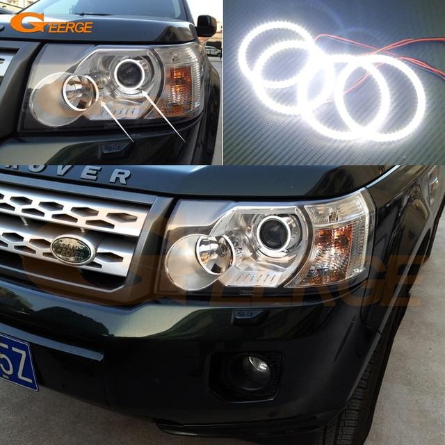 https://ae01.alicdn.com/kf/HTB1S3vzSFXXXXarXVXXq6xXFXXX2/For-Land-Rover-Freelander-2-2007-2008-2009-2010-2011-2012-Xenon-Headlight-Ultra-bright-illumination.jpg_640x640.jpg