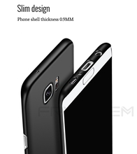 Phone Case For Samsung Galaxy and edge S8 Plus