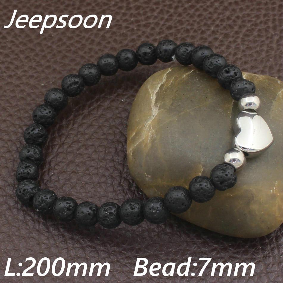 <font><b>Wholesale</b></font> <font><b>new</b></font> <font><b>hot</b></font> <font><b>selling</b></font> <font><b>stainless</b></font> <font><b>steel</b></font> accessory 4 <font><b>color</b></font> bracelet for women & girl fashion Jewelry Gift BBJIAIAI