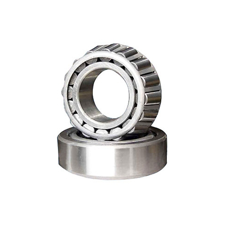 1pcs Bearing 34W/51W 34X51X12 34W 51W Cone + Cup  Single Row Tapered Roller Bearings