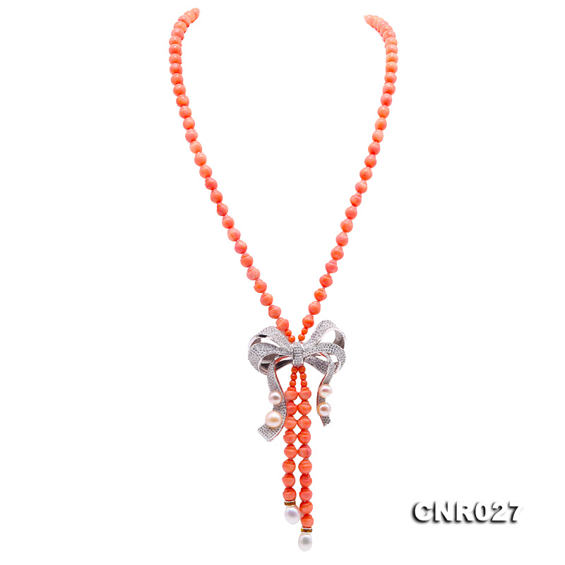 5 pcs Natural coral Slice Pendant,With Zircon Rhinestone Crystal Pave Bead Drusy charm DIY Making necklace Jewelry finding CT621