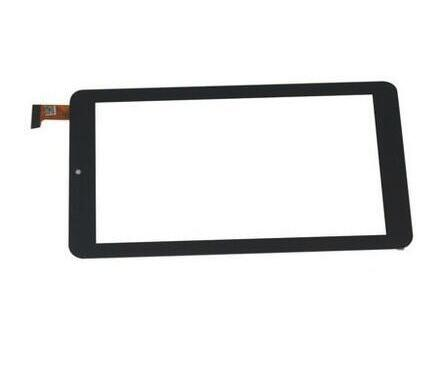 """Witblue New For 7"""" Iget Smart S71 Tablet Touch Screen Panel Digitizer Glass Sensor Replacement Free Shipping Street Price"""