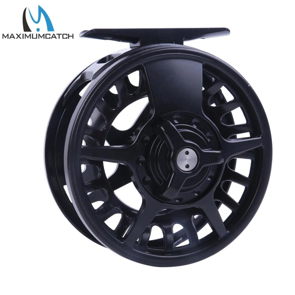 https://ae01.alicdn.com/kf/HTB1S3z.KFXXXXaBXXXXq6xXFXXX0/Maximumcatch-carrete-de-pesca-con-mosca-5-6-7-8-WT-de-aluminio-negro-derecho-y.jpg_Q90.jpg_.webp