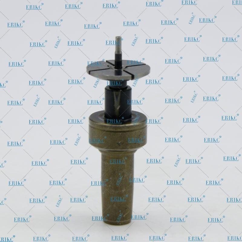 ERIKC F00VC01502 Valve Cap F00VC01517 Injector 518 for Fuel Injectors F 00V C01 502 Valve Nut