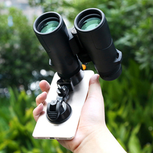 Big discount Telescope Connect Universal Cell Phone Digital Camera Bracket Mount Support Holder For Spotting Telescopes Binocular Monocular