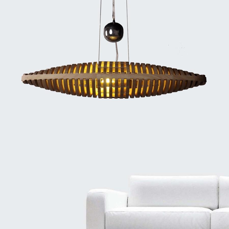 Nine Light - Ship Designer Chandeliers Dining-room Lamp  , Lanterns Bedroom Wooden Lamp туфли nine west nwomaja 2015 1590