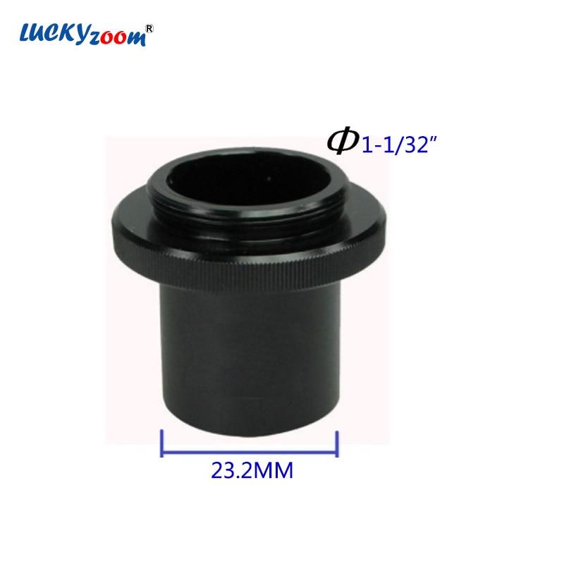 5MP USB Cmos kamera Elektronický digitální okulár Mikroskop - Měřicí přístroje - Fotografie 5