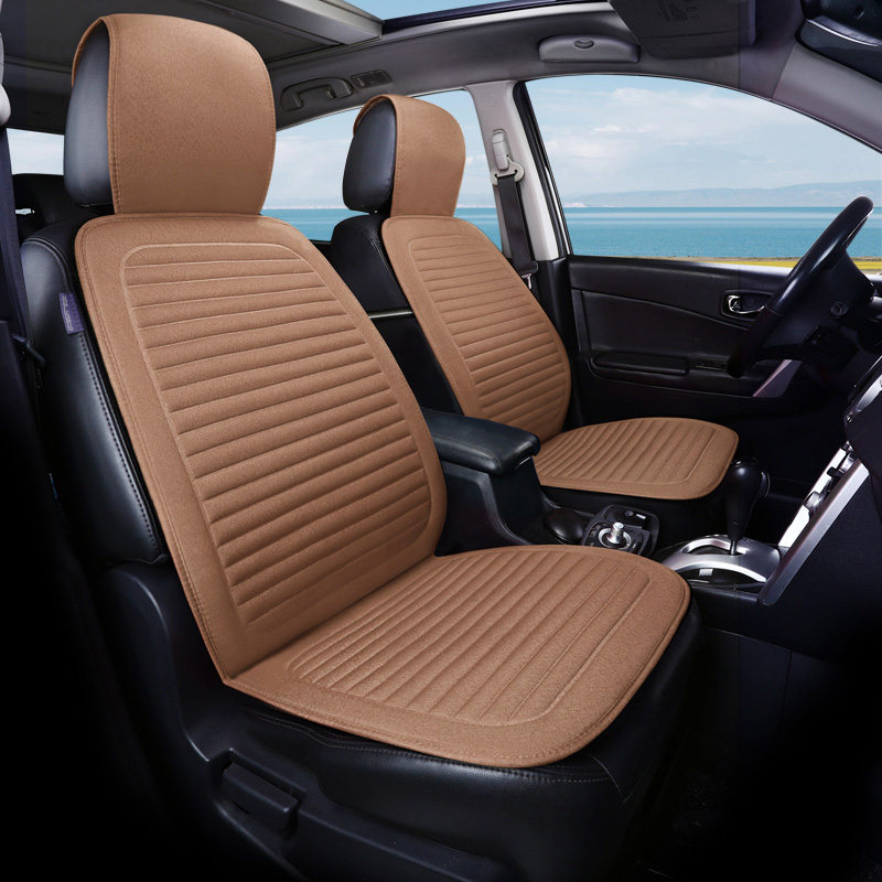 Terrific Us 66 14 52 Off Front Row New Car Seat Cover Universal Automobiles Seat Covers For Lexus Rx300 Rx330 Rx350 Lincoln Mks Mkx Mkc Mkz Saab 93 95 97 In Gmtry Best Dining Table And Chair Ideas Images Gmtryco