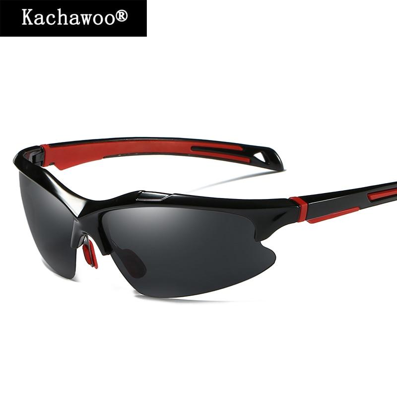 89e928c606fdda Lunettes pour la Pêche Hommes lunettes de Soleil Polarisées Sport Cyclisme  Randonnée Lunettes Uv400 Lunettes de Soleil Par Gafas De Sol Conduite  Eyewears