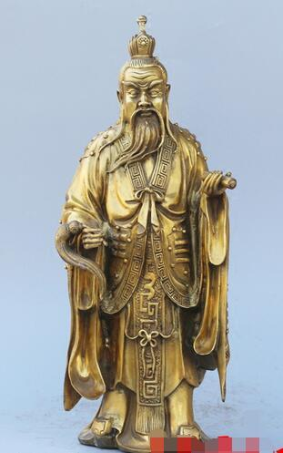 SCY506-copper-statue-of-Taoist-Sanqing-Lao-Lao-Tzu-founder-Home-Furnishing-evil-gods-house.jpg_640x640.jpg
