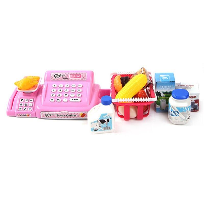 2 farben erhältlich Kinder spielen die rolle spielen simulation von ...