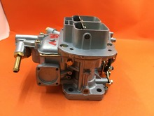 CARBURETTOR Replace WEBER 32/36 DGV FIT MG VW TOYOTA OPEL DATSUN FORD CHEVY …