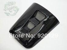 Black Rear Pillion Seat Cowl Cover For 2004-2007 Honda CBR1000RR CBR 1000 RR