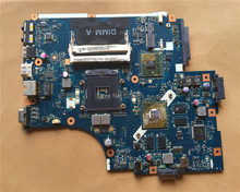 For ACER 5741 5741G 5742G Laptop motherboard MBPTD02001 LA-5893P 100% tested free shipping