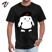 Tees Comrade Adipose Fall Fashion Summer Short Pope Brand Fabric O-Neck Men Top T-shirts Tee Shirts