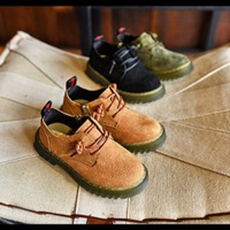 2017-spring-children-s-shoes-new-Korean-boys-and-girls-leisure-leather-parent-child-retro-shoes.jpg_200x200