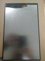 10.1 inch LCD Screen display matrix FPCA.101027BV1 FPCA 101027BV1 WJWX101027B 1 wjwx101027b 5 BLU.101027B 1V1 For tablet parts
