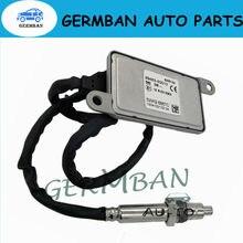 Popular Nox Sensor Diesel-Buy Cheap Nox Sensor Diesel lots