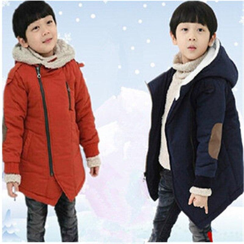 New-Brand-2017-Autumn-Winter-Kids-Fashion-Casual-Jackets-Boys-Cashmere-Long-Sleeve-Hooded-Coats-Kids-Warm-Clothing-Outwears-1