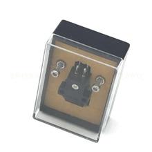 NEW arivl Cartridge and Stylus, needle for Technics SL 7, SL D21, SL D210, SL D30, SL D4