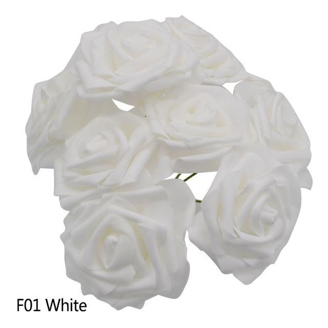 F01white