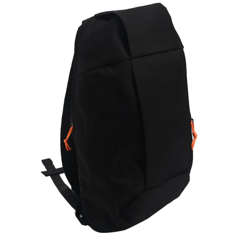 Backpack Outdoor Sport Camping Backpack Women Men Backpack Travel Bag Backpack Bag Backpack Black
