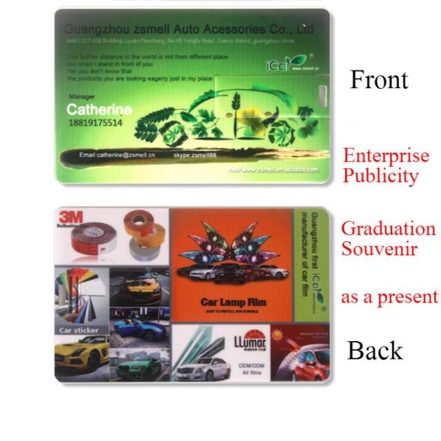 Creativo giftsouvenir business credit card usb flash drive memory creativo giftsouvenir business credit card usb flash drive memory stick custom logo usb2 colourmoves