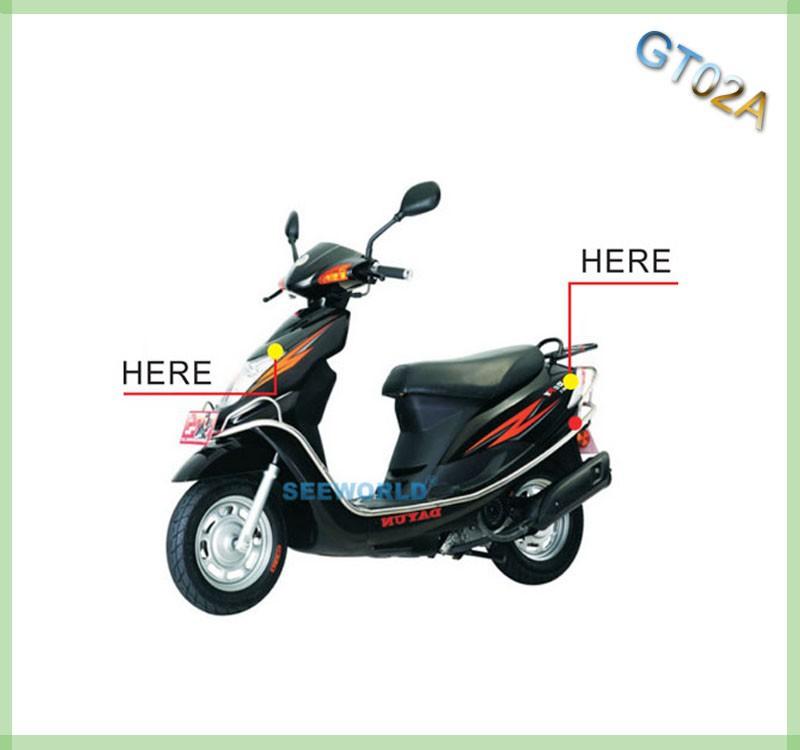 GT02A-008