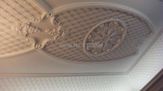Aliexpress.com: comprar los diseños modernos de material de ...