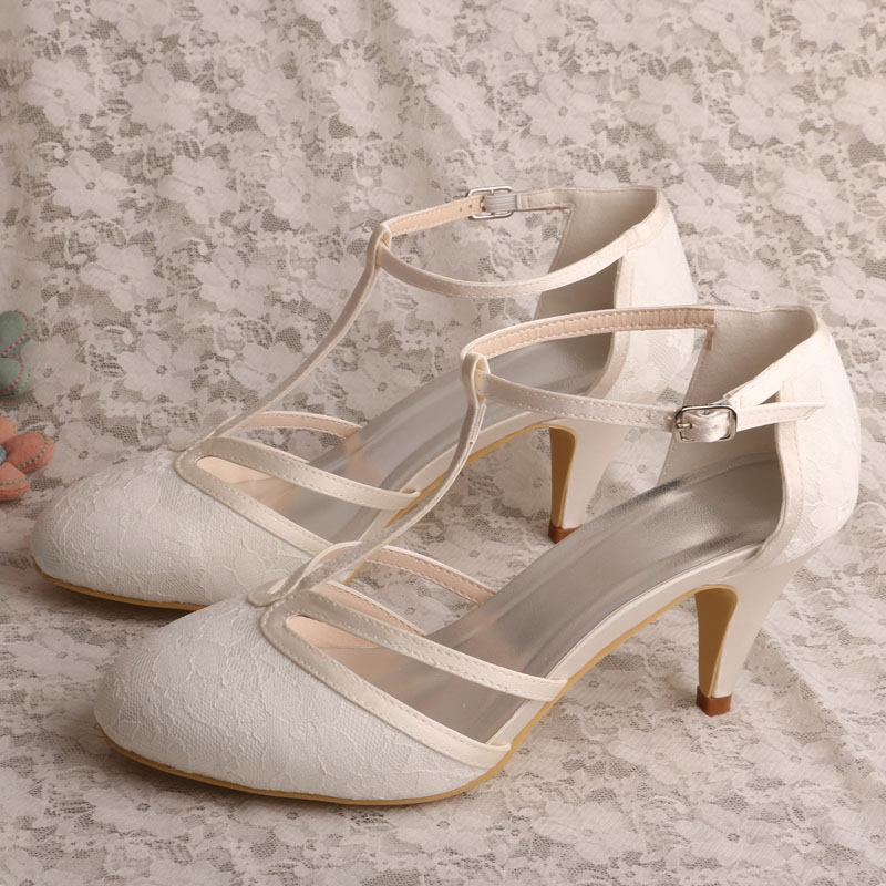 Cheap shoes wedding