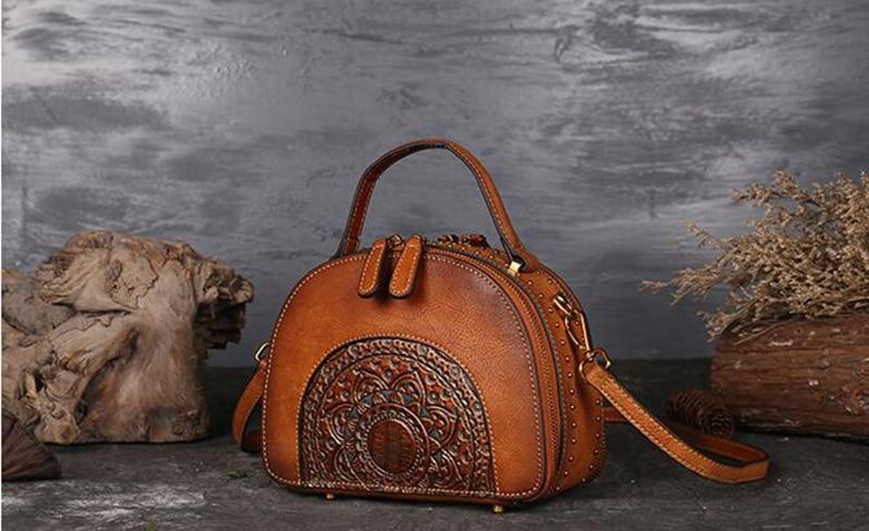 handbag-819 (16)